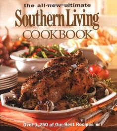 1000 images about cook books on pinterest louisiana art