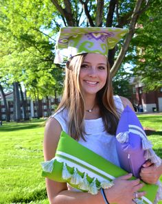 Seniors, are you ready? Graduation is just a few weeks away. Create your dorm room wish list with LeighDeux! shop www.leighdeuxdorm.com Dorm Decorations, Dorm Room, Create Yourself, Graduation, Shopping, Dormitory, Dorm Rooms, Moving On, Graduation Day