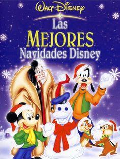 Las mejores navidades Disney. Disponible en: http://xlpv.cult.gva.es/cginet-bin/abnetop?SUBC=BORI/ORI&TITN=922076