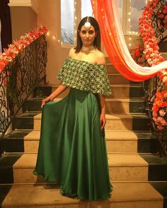 Ishqbaaz: 13 hot pics of Additi Gupta aka Ragini that prove she is a real fashionista! - Bollywoodlife.com