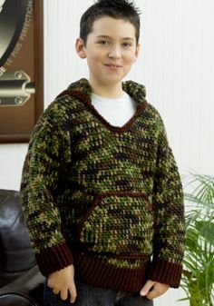 army camoflauge crochet patterns | Crochet Pattern Graph · Camouflage Green Camo Afghan Crochet Pattern ...
