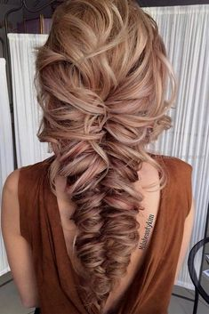 Insanely Pretty Prom Hairstyles for Long Hair ★ See more: lovehairstyles.co……  Insanely Pretty Prom Hairstyles for Long Hair ★ See more: lovehairstyles.co…  http://www.nicehaircuts.info/2017/05/25/insanely-pretty-prom-hairstyles-for-long-hair-%E2%98%85-see-more-lovehairstyles-co/