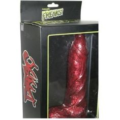 Fleshlight Freaks Drac Dildo (Health and Beauty)  http://flavoredwaterrecipes.com/amazonimage.php?p=B007MCPI8I  B007MCPI8I