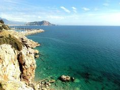 PROPERTIES IN TURKEY FOR SALE - Riviera Invest