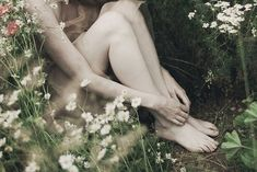in my secret garden di monia merlo su Flickr