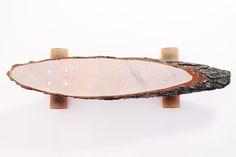 Förster Skateboards