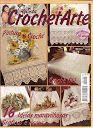 CrochetArte ano1 n2 - Debora Raissa - Picasa Web Album