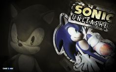 sonic-unleashed-aged.jpg (1920×1200)