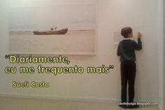 Hangout: Marcelo Bulgarelli ● bulgarelli.marcio@gmail.com - 111891168553300166967 - Álbuns da web do Picasa