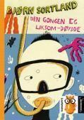 Sortland, Bjørn : Den gongen eg liksom-døydde Barn, Family Guy, Guys, Fictional Characters, Converted Barn, Fantasy Characters, Sons, Barns, Shed