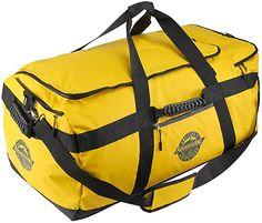 So wie versprochen Koffer, Rucksäcke & Taschen, Reisegepäck, Reisetaschen Bags, Fashion, Gym Bag, Waterproof Backpack, Handbags, Moda, Fashion Styles, Fashion Illustrations, Bag