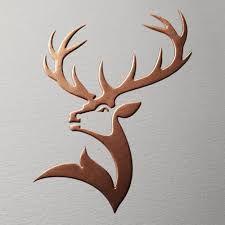 Bildergebnis für deer logo