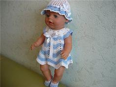Одежда для Бонечки 2 / Одежда и обувь для кукол - своими руками и не только / Бэйбики. Куклы фото. Одежда для кукол