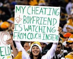 Trendy funny pictures for boyfriend hilarious humor Epic Fail, I Love To Laugh, Make You Smile, Cheating Boyfriend Quotes, Boyfriend Humor, Stupid Boyfriend, Cheater Quotes, Thats The Way, Funny Love
