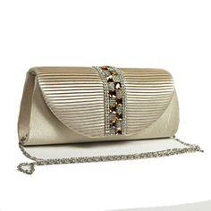 39686a8724 806   Huafu - Wholesale Handbags New York