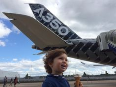#discoverBA Explore and discover aeroplanes  @British_Airways, you guys rock! https://blueberriesandbroccoli.wordpress.com/2015/06/10/explore-and-discover-planes…