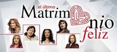 El ultimo Matrimonio feliz. Novela Colombiana Retro, Tv, Happy Marriage, Earth, Neo Traditional, Rustic, Retro Illustration, Mid Century, Television Set