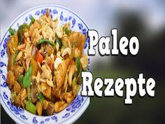 http://123-paleo.info-pro.co   Paleo Rezepte, Vollwertige Ernährung, Eiweißarme Ernährung, Gesunde Ernährung In Der Schwangerschaft, Fett ist ein Makronährstoff und ebenso wichtig für deine Gesundheit wie Vitamine oder auch Eiweiß und Kohlenhydrate. Drum gilt es, den täglichen Bedarf an Fett über die Nahrung zu sich zu nehmen. Dass Fett auch bei Paleo eine wichtige Rolle spielt, dürfte dir aus all unseren vorangegangene