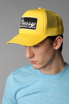 1000 images about summer 2012 hats on trucker