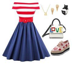 11 件のおすすめ画像(ボード「Dress sets by instagram」)  6e2917659cb04