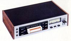 SONY TC-830   1973