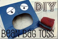 Active indoor games for kids bean bags 56 Ideas for 2019 Indoor Activities For Kids, Indoor Games, Toddler Activities, Preschool Activities, Games For Kids, Crafts For Kids, Toddler Play, Summer Activities, Toddler Games