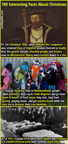 Inside The Manson Family's Wild Summer At Beach Boys Drummer Dennis Wilson's House Christmas Trivia, Christmas History, Christmas Time, Christmas Traditions, Did You Know Facts, Things To Know, Interesting Facts About Christmas, Wtf Fun Facts, Random Facts