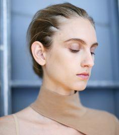 42 Best Wella X Fashion Week Ss19 Images