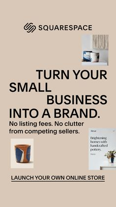 Marketing Plan, Business Marketing, How To Make Logo, How To Make Money, Business Planning, Business Tips, Business Inspiration, Room Inspiration, Self Improvement Tips