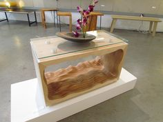 Final Table Design_Architecture of Objects 2012 | Blogs | Archinect