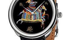 """Résultat de recherche d'images pour """"chevaux d'orient"""""""
