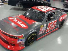 Jeffery Earnhardt Jeffrey Earnhardt, Nascar Race Cars, Vehicles, Car, Vehicle, Tools