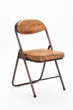 Moe's Home Collection Tivoli Side Chair | AllModern