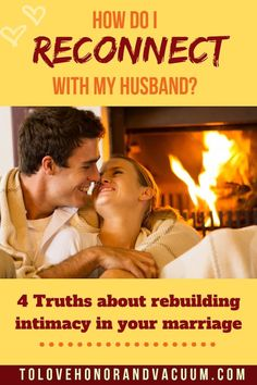 Happily Married Men Reveal 21 Secrets For A Happy Marriage – Rot Toxic Relationships, Healthy Relationships, Relationship Advice, Healthy Marriage, Strong Relationship, Happy Marriage, Marriage Advice, Biblical Marriage, Marriage Sayings