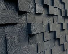 Wood wall art-modern wood art- wood wall sculpture- wall hanging- unique art- Listed August 2018 Original design by Danbury Design Wood Sculpture, Wall Sculptures, Wood Wall Art, Wall Art Decor, Panneau Mural 3d, Reclaimed Wood Art, Diy Wood, Wood Mosaic, Geometric Wall Art