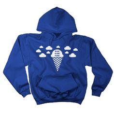 Adidas Canadian Olympic logo Ultimate Fleece PO Hoodie
