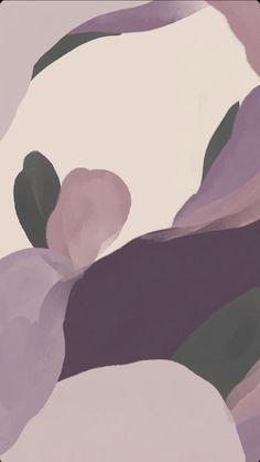 Abstract Iphone Wallpaper, Watercolor Wallpaper, Iphone Background Wallpaper, Aesthetic Iphone Wallpaper, Aesthetic Wallpapers, Screen Wallpaper, Wallpaper Quotes, Minimal Wallpaper, Abstract Watercolor