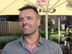 Malermeister Mirko Knobloch aus Dresden