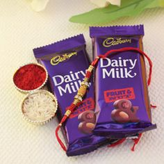 Celebrate Raksha Bandhan with Designer Rakhi Brother And Sister Relationship, Brother And Sister Love, Photography Ideas At Home, Cute Photography, Raksha Bandhan Photography, Raksha Bandhan Cards, Happy Raksha Bandhan Images, Raksha Bandhan Greetings, Congratulations Quotes