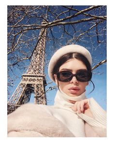 """""""Mi piace"""": 35 mila, commenti: 228 - Nima Benati (@nimabenati) su Instagram: """"Bonjour paris ✨"""""""