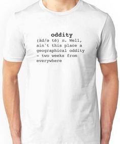 o brother where art thou shirt - Google Search