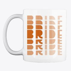 Retro Wedding | Teespring