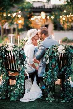 Tips For Planning The Perfect Wedding Day. A wedding should be a joyous occasion for everyone involved. The tips you are about to read are essential for planning and executing a wedding that is both Wedding Goals, Wedding Pictures, Wedding Planning, Perfect Wedding, Dream Wedding, Wedding Day, Wedding Ceremony, Wedding Dinner, Wedding Beach