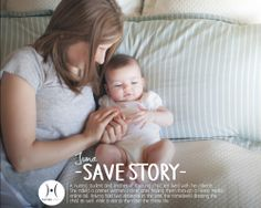A nursing student and mother of a young child, Jen lived with her parents. She called a partner women's Clinic after finding them through a Heroic Media online ad. Having had two abortions in the past she considered aborting this child as well. After a visit to the clinic she chose life. #choice #awomansright