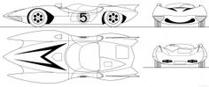 speed-racer-mach-5