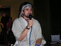 JuFe 2005  - 011