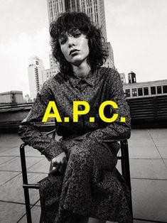 APC spring campaign 2016 - Google Search