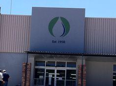 J. Gey van Pittius Irrigation Irrigation, Company Logo, Tech Companies, Van, Lettering, Logos, Logo, Drawing Letters, Vans