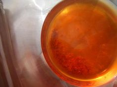 Why you should be drinking more rooibos tea, which is part of our South African Heritage...