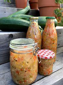 Lchf, Squash, Pickles, Cucumber, Zucchini, Paleo, Food And Drink, Recipes, Zucchini Squash